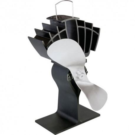 Ventilátor Ecofan 810