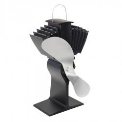 Ventilátor Ecofan 812
